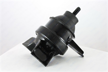 Autopartes - Pioneer - Soportes para motor - 608982