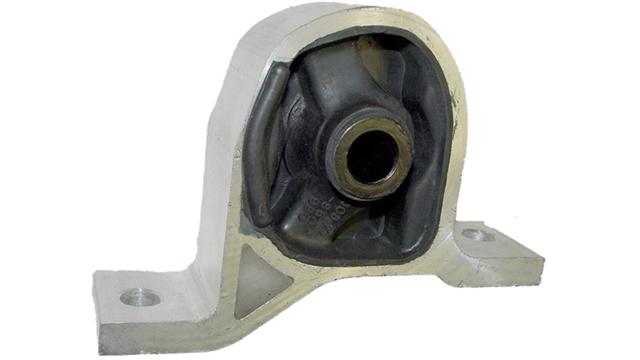 Autopartes - Pioneer - Soportes para motor - 608988