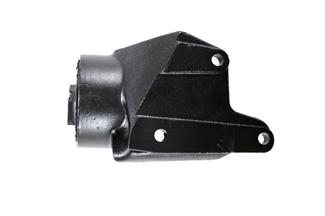 Autopartes - Pioneer - Soportes para motor - 609003