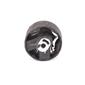 Autopartes - Pioneer - Soportes para motor - 609007