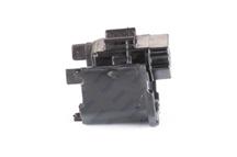 Autopartes - Pioneer - Soportes para motor - 609009