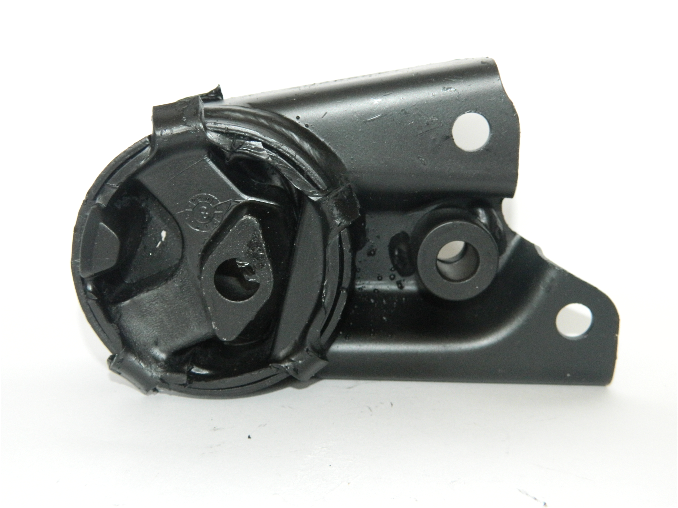 Autopartes - Pioneer - Soportes para motor - 609012