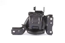 Autopartes - Pioneer - Soportes para motor - 609014