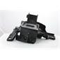 Autopartes - Pioneer - Soportes para motor - 609015