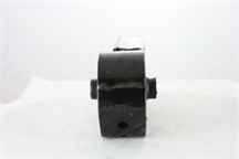 Autopartes - Pioneer - Soportes para motor - 609018