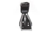 Autopartes - Pioneer - Soportes para motor - 609021