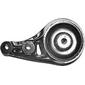 Autopartes - Pioneer - Soportes para motor - 609030
