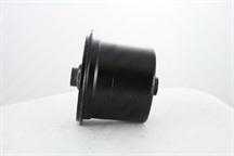 Autopartes - Pioneer - Soportes para motor - 609031
