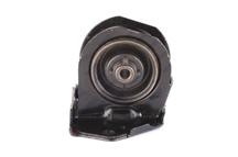 Autopartes - Pioneer - Soportes para motor - 609039