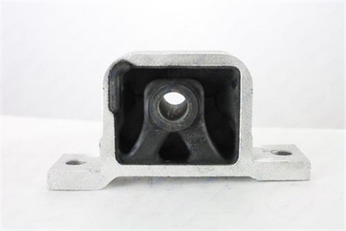 Autopartes - Pioneer - Soportes para motor - 609066