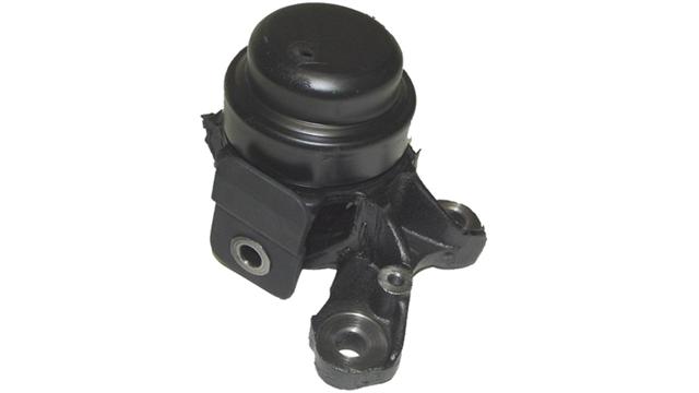Autopartes - Pioneer - Soportes para motor - 609085