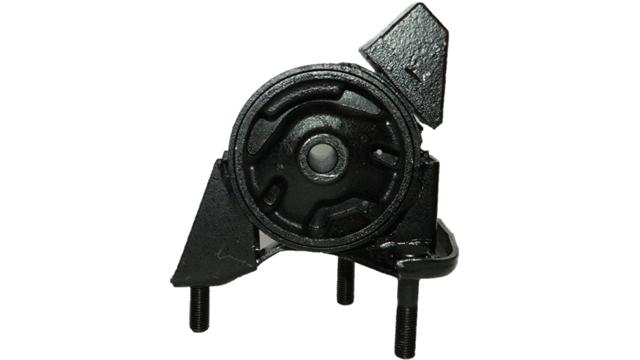 Autopartes - Pioneer - Soportes para motor - 609116