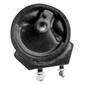 Autopartes - Pioneer - Soportes para motor - 609126