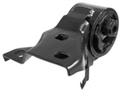 Autopartes - Pioneer - Soportes para motor - 609130
