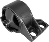 Autopartes - Pioneer - Soportes para motor - 609131