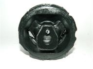 Autopartes - Pioneer - Soportes para motor - 609136