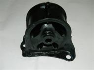 Autopartes - Pioneer - Soportes para motor - 609137