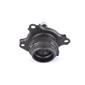 Autopartes - Pioneer - Soportes para motor - 609139
