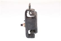 Autopartes - Pioneer - Soportes para motor - 609140