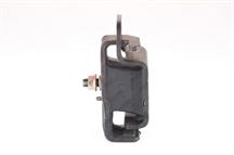 Autopartes - Pioneer - Soportes para motor - 609141