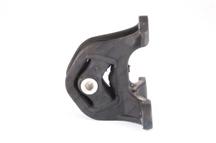 Autopartes - Pioneer - Soportes para motor - 609554