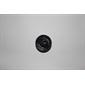 Autopartes - Pioneer - Soportes para motor - 609603