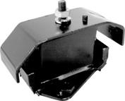 Autopartes - Pioneer - Soportes para motor - 609610