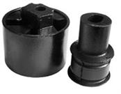 Autopartes - Pioneer - Soportes para motor - 609616