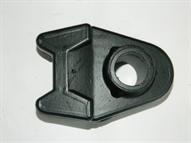 Autopartes - Pioneer - Soportes para motor - 609711