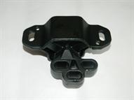 Autopartes - Pioneer - Soportes para motor - 609720