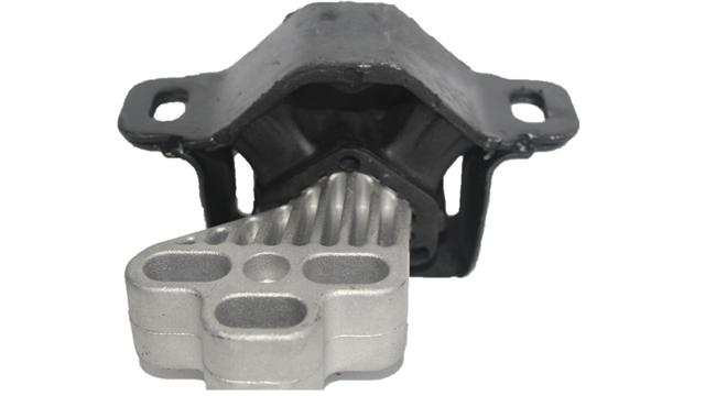 Autopartes - Pioneer - Soportes para motor - 609721