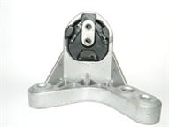 Autopartes - Pioneer - Soportes para motor - 609751