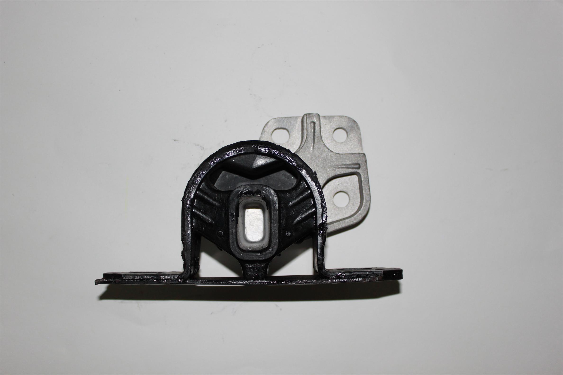 Autopartes - Pioneer - Soportes para motor - 609754
