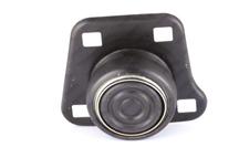 Autopartes - Pioneer - Soportes para motor - 609757