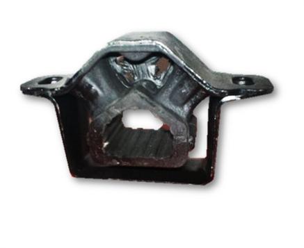 Autopartes - Pioneer - Soportes para motor - 609758
