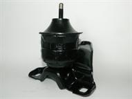 Autopartes - Pioneer - Soportes para motor - 609763