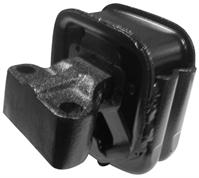 Autopartes - Pioneer - Soportes para motor - 609770
