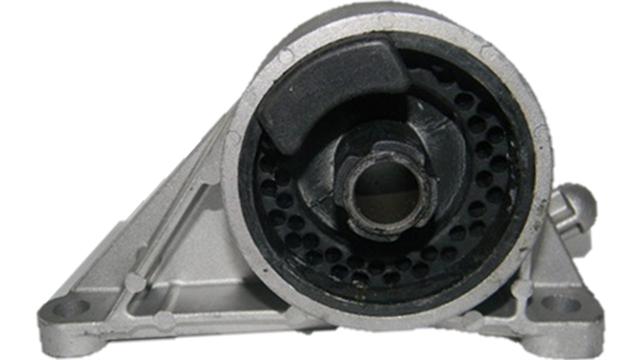 Autopartes - Pioneer - Soportes para motor - 609800