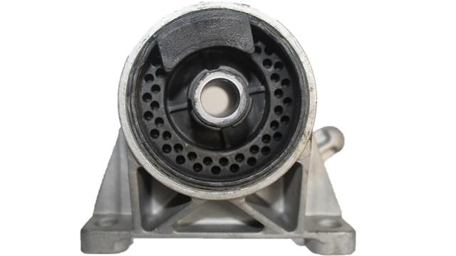 Autopartes - Pioneer - Soportes para motor - 609804