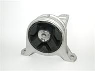 Autopartes - Pioneer - Soportes para motor - 609805