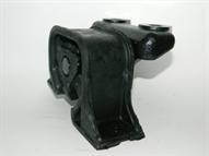 Autopartes - Pioneer - Soportes para motor - 609809