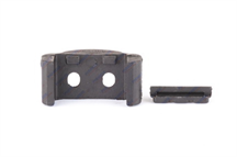 Autopartes - Pioneer - Soportes para motor - 609817