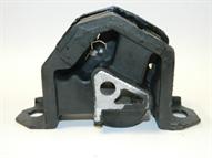 Autopartes - Pioneer - Soportes para motor - 609846
