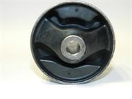 Autopartes - Pioneer - Soportes para motor - 609901