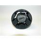 Autopartes - Pioneer - Soportes para motor - 609917