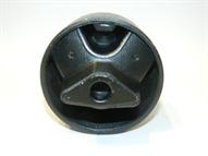 Autopartes - Pioneer - Soportes para motor - 609918