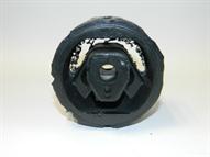 Autopartes - Pioneer - Soportes para motor - 609942