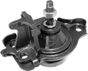Autopartes - Pioneer - Soportes para motor - 609943