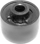 Autopartes - Pioneer - Soportes para motor - 609945