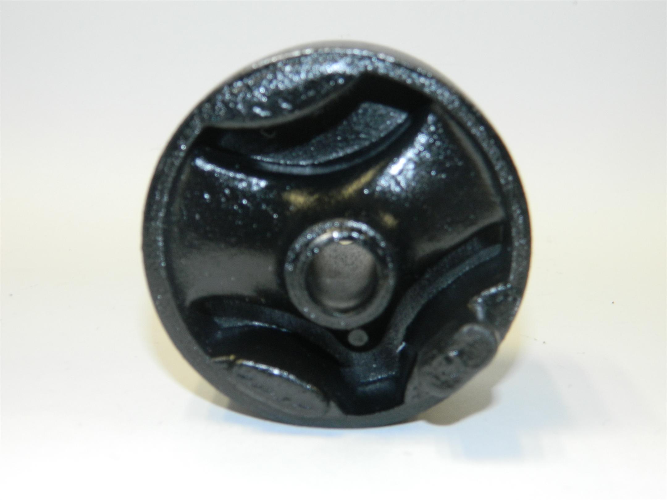 Autopartes - Pioneer - Soportes para motor - 609951